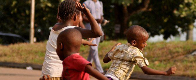 Controllo delle nascite, l'altra faccia della lotta alla povertà