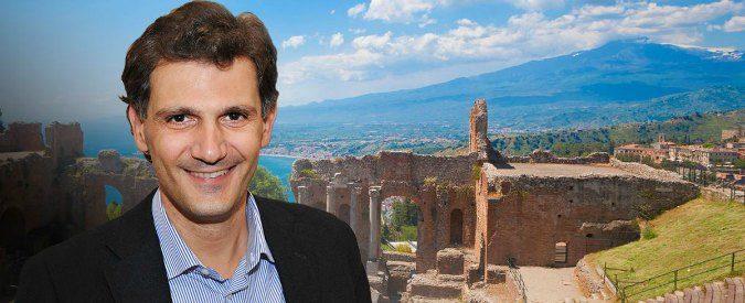 Vademecum della Sicilia ad uso del turista eroico (e dell'assessore Barbagallo)