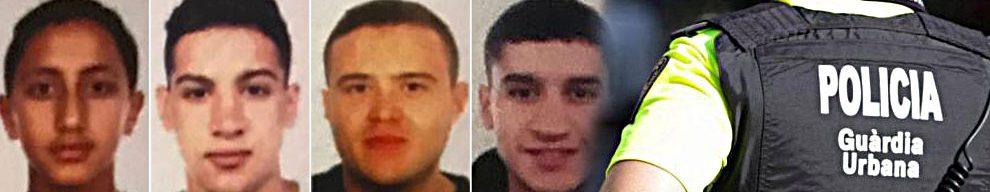 """Attentato Barcellona, il 17enne Moussa Oukabir simbolo della Generazione Jihad. Varvelli: """"L'esclusione crea estremismo"""""""