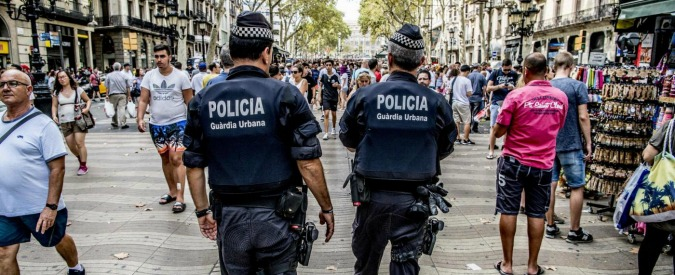 Terrorismo, il fenomeno è globale. Armi e strategie devono essere trasnazionali