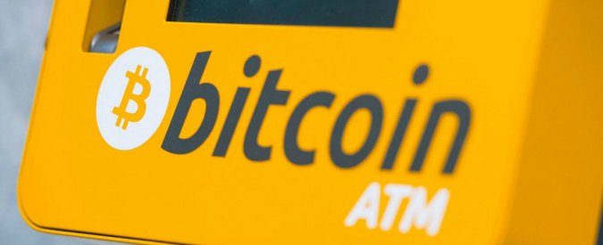 www bitcoin.it%2Fpublic  Bitcoin: moneta, religione o imbroglio? - Il Fatto Quotidiano