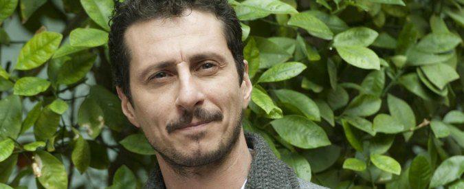 Luca Bizzarri arruolato dal ForzaLeghismo del red carpet. Oggi in Liguria, domani in Italia