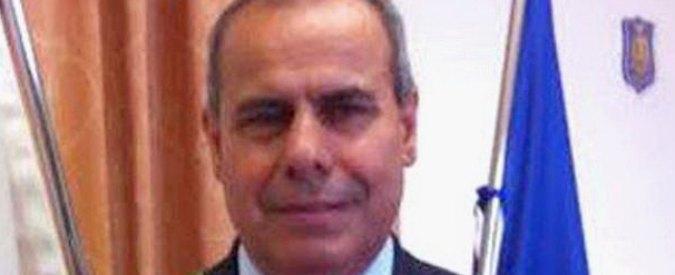 Torre del Greco, gli 'incontri carbonari' del sindaco per intascare tangenti. E la Finanza registra il 'rumore' dei soldi