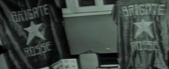 Brigate Rosse, dopo 37 anni riaperta indagine per omicidio sul blitz di via Fracchia a Genova