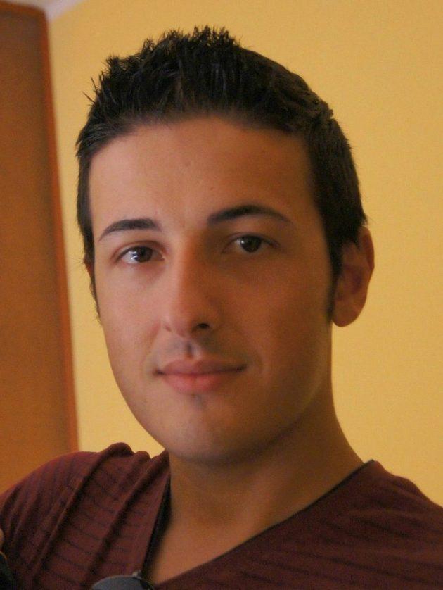Attentato Barcellona, un italiano tra le vittime: è il 35enne Bruno Gulotta