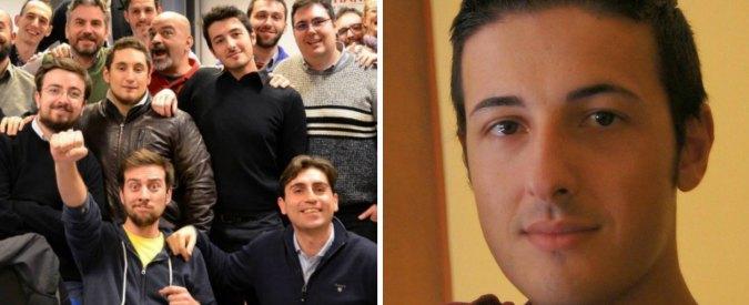 """Attentato Barcellona, tra le vittime il 35enne Bruno Gulotta. """"Si è messo davanti ai figli ed è stato travolto"""""""