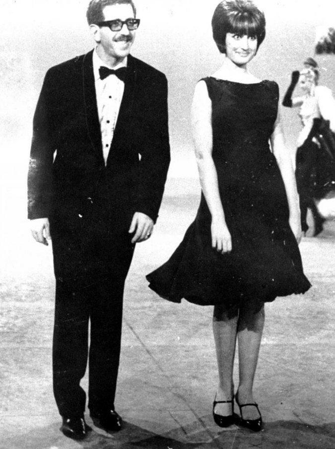 Bruno Canfora, morto il direttore d'orchestra dei grandi show degli anni Sessanta. Scrisse successi per Mina e Rita Pavone