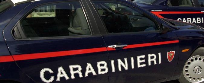 Stupro Firenze, procura: 'Non c'è filmato. Solo un frame inutile per indagini'. Militare a legali: 'Ci siamo lasciati bene'