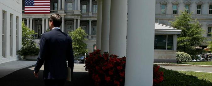 Russiagate, il report degli ex 007 americani che accusa Washington