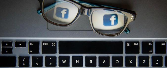"""Facebook, negli annunci pubblicitari si possono impostare target razzisti. Il social network: """"Un fallimento"""""""