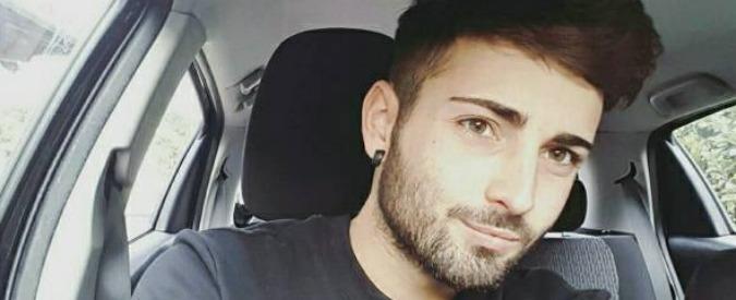 Lloret de Mar, un ragazzo italiano morto dopo un pestaggio in discoteca. Arrestati 3 giovani russi: sono accusati di omicidio