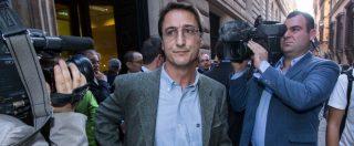 """Sicilia, Claudio Fava: """"Il Pd è ostaggio dei capibastone di Alfano. Renzi sa di perdere e quindi ha ceduto la regia a Orlando"""""""