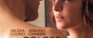 Il Colore Nascosto delle Cose, la clip in esclusiva del nuovo film di Silvio Soldini Fuori Concorso a Venezia