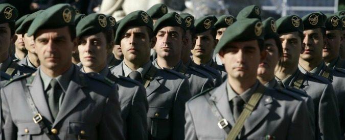 Corpo Forestale, all'ordinanza del Tar Abruzzo potrebbero seguirne altre