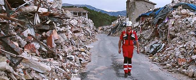 Legge di Bilancio, arriva il bonus per assicurare casa dalle calamità naturali. Ma attenzione alle clausole