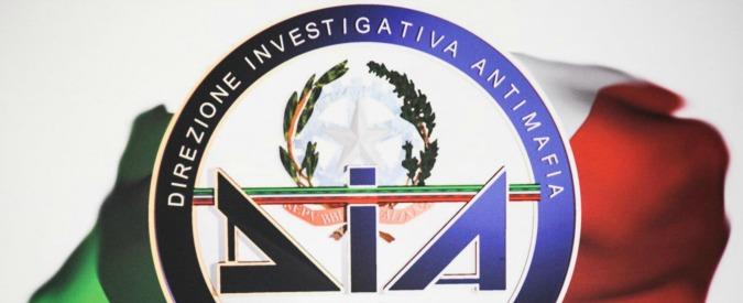 Prato, Dia sequestra beni per 2 milioni a latitante considerato referente clan