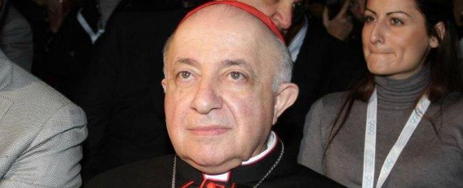 """Dionigi Tettamanzi morto. Papa Francesco: """"Uno dei pastori più amabili ed amati"""""""