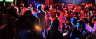 Gallipoli, la Procura di Lecce indaga sulla gestione della sicurezza nelle discoteche dopo l'autodenuncia dell'imprenditore