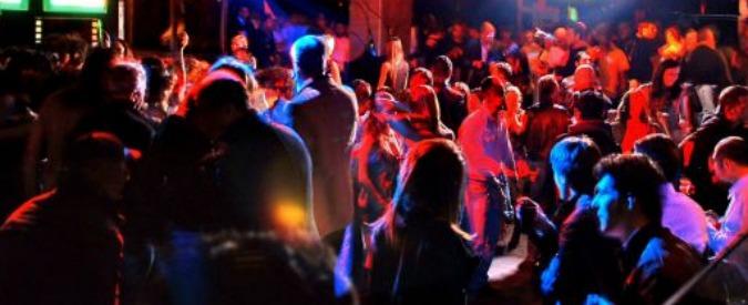 Caserta, maxi rissa in discoteca: pestato il figlio di Francesco 'Sandokan' Schiavone