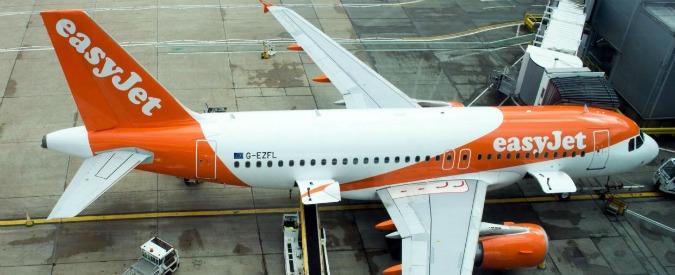 """Francia, pilota EasyJet condannato: """"Ha volato sotto l'effetto di droga"""""""