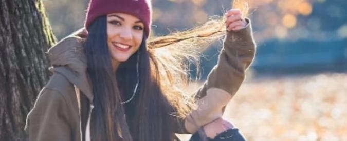 Elisa Maino, la teenager star del web vittima di un hacker: sul suo profilo una truffa a mezzo milione di fan