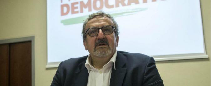 """Vaccini, Emiliano sull'obbligo: """"Errore politico grave, assisteremo i pugliesi nei ricorsi"""""""
