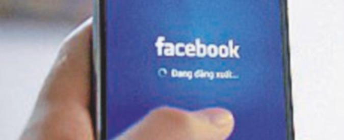 Facebook e Instagram down: per circa un'ora impossibile aggiornare le pagine