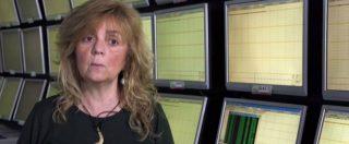 """Terremoto Ischia, la direttrice dell'Osservatorio Vesuviano aveva detto: """"Sismicità dell'isola? Estremamente rara"""""""