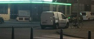 """Olanda, annullato il concerto degli Allah-Las a Rotterdam: """"Minaccia terroristica"""""""