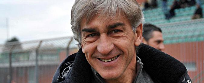 Galderisi, l'ex bomber di Juve e Verona indagato per il mancato versamento degli alimenti alla ex moglie