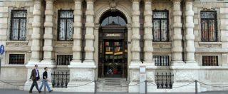 Dal lusso a Telecom, da Parmalat alle banche lo shopping francese in Italia continua. E ora Parigi sogna le Generali