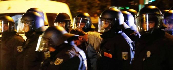 """Mafia, Bild: """"In Germania vivono 562 affiliati a Cosa nostra, 'ndrangheta a camorra"""""""