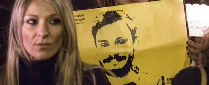 Giulio Regeni non c'entra, il governo dica chiaramente perché rimanda l'ambasciatore in Egitto
