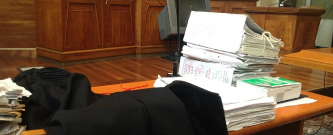"""Femminicidio, uccisa per """"negligenza dei magistrati"""". Palazzo Chigi deve risarcire gli orfani ma impugna la sentenza"""