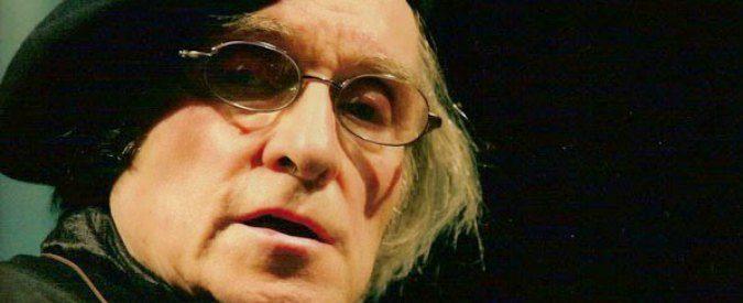 Guido Ceronetti, auguri per i 90 anni a un ambientalista ante litteram