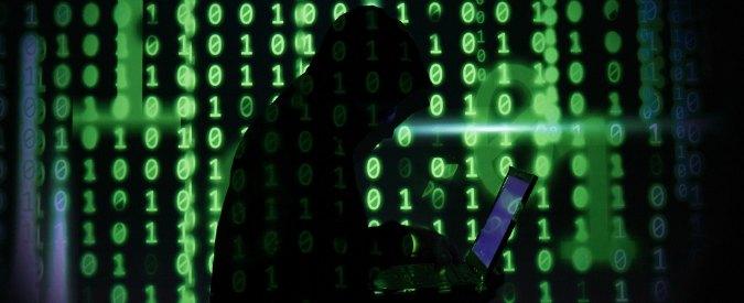 I sistemi informatici dell'Esercito? Vulnerabili, i programmi vanno fatti in proprio