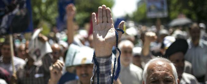 Iran, 10mila condannati a morte in trent'anni per droga. Ora una legge dà speranza