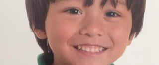 """Attentato Barcellona, """"è morto Julian Cadman"""". Era il bambino australiano di 7 anni dato per disperso"""