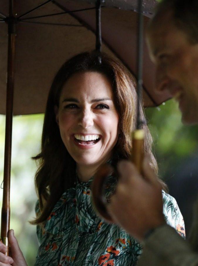 Kate Middleton in topless, settimanale Closer condannato per aver pubblicato le foto: multa di 100mila euro