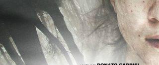 """La Ragazza nella nebbia, Donato Carrisi: """"Ho convinto Toni Servillo e Jean Reno a girare il film leggendogli il libro"""""""
