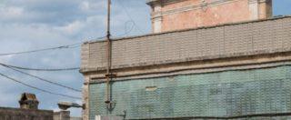 La vita in comune, il film di Edoardo Winspeare in prima visione nella sezione Orizzonti a Venezia: la clip in esclusiva
