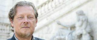 """Debito Roma, l'assessore Lemmetti: """"Governo uscente non nomini un nuovo commissario. Incarico alla Raggi"""""""