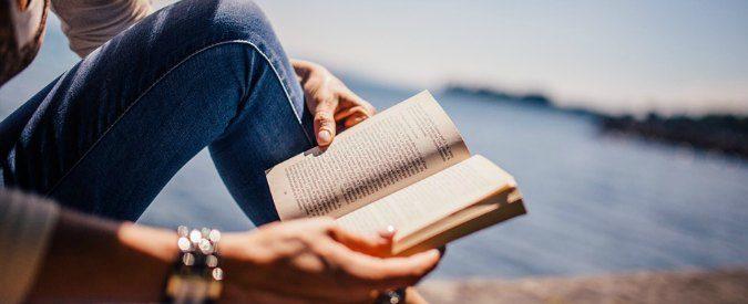 'iBlog-volume 2', come saranno i libri del futuro