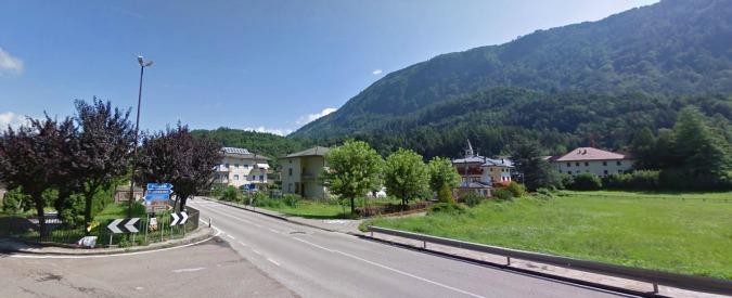 La 'ndrangheta arriva anche nelle cave del Trentino. Arriva l'Antimafia, centinaia di operazioni bancarie già sotto controllo