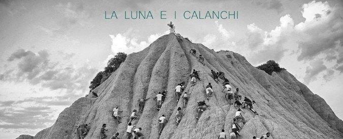 La Luna e i Calanchi 2017, ad Aliano la Festa della Paesologia: un inno alla bellezza