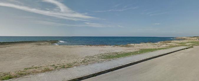 Gallipoli, violenza sessuale nel villaggio turistico: rischia il linciaggio, arrestato. Altri casi a Desio e Bologna