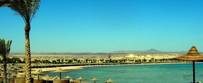 """Egitto, fermato turista italiano a Marsa Alam: """"Ha ucciso il direttore di un hotel"""""""