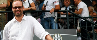 """Siena Calcio, sequestrati 8,5 milioni all'ex presidente Mezzaroma. """"Mps finanziò con 22 milioni la vendita fittizia del marchio"""""""
