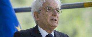 Legge di Bilancio, c'è il via libera di Mattarella e la manovra arriva al Senato. Discussione al via martedì