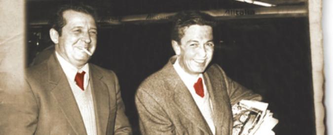 """Enrico Berlinguer, addio a Menichelli l'autista del segretario del Pci. Aveva detto: """"Il Pci è morto con lui"""""""
